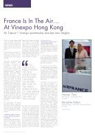 Vinexpo Daily - Review - Page 6