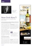 Vinexpo Daily - Review - Page 7
