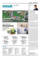 Mein Zuhause - Page 3
