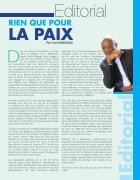CONGOPANORAMA 23 - Page 3