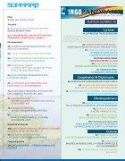 CONGOPANORAMA 23 - Page 5