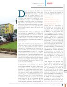 CONGOPANORAMA 23 - Page 7