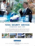 Security Manager - ΤΕΥΧΟΣ 25 - Page 7