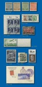 Auktionshaus Felzmann - Auktion-1014 - Philatelie - Seite 2