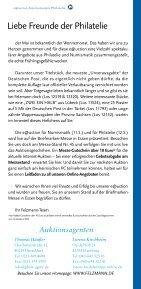 Auktionshaus Felzmann - Auktion-1014 - Philatelie - Seite 3