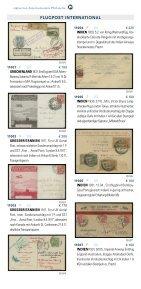 Auktionshaus Felzmann - Auktion-1014 - Philatelie - Seite 5