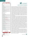 Security Manager - ΤΕΥΧΟΣ 32 - Page 4
