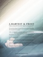 J.Harvest & Frost 2017 by tex-solution - Page 4