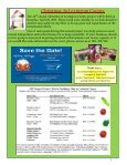 Classic Times Newsletter Q2 2017 - Page 2