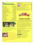 Classic Times Newsletter Q2 2017 - Page 4