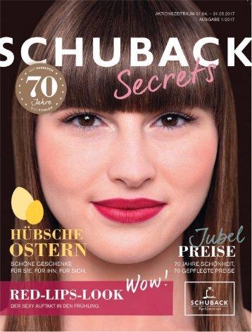 secrets-magazin-klein