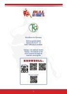 Bull Katalog TGO 2016 Englisch - Page 2
