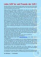 DJK Aktuell dez 2016 - Page 3