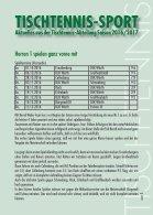 DJK Aktuell dez 2016 - Page 5