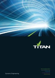 Titan Brochure PDF.compressed