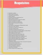 organización - Page 2