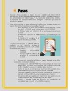 organización - Page 6