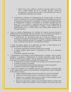 organización - Page 7