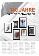 Helly Hansen Catalog-2017 - Seite 2