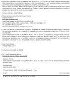 Ricardo Alexandre - Direito Tributário Esquematizado (2016) - Page 5
