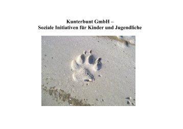 Epaper Tiergestützte Intensivbetreuung von Kindern und Jugendlichen
