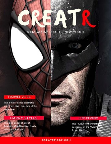 Issue 10