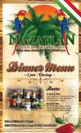 mazatlan-menus-dinner-final.pdf-r2(1)