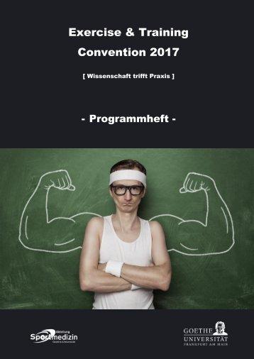Programmheft Extra 2017 final2
