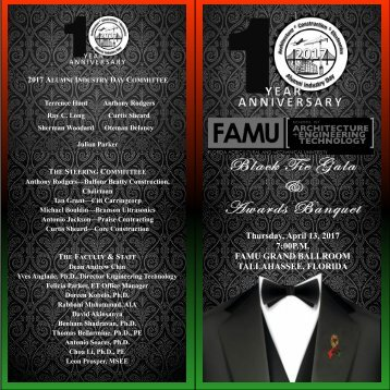 FAMUAID GALA- Final Rev.