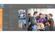 Katalog IKORO 2017 für Screenshots 21.04.2017