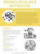 pedazos de carbono - Page 2