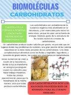 pedazos de carbono - Page 4