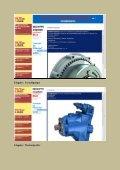 Bildererklaerungen zu Mechatronik-Begriffen - Seite 4