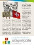 AUNS Bulletin - Mitglieder-Zeitschrift zur Schweizer Aussenpolitik, Neutralität, Europapolitik - Seite 7