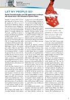 ASNI Bollettino - Page 3