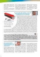 ASNI Bollettino - Page 4