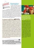 ASNI Bollettino - Page 5
