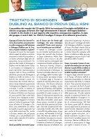 ASNI Bollettino - Page 6