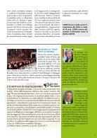 ASNI Bollettino - Page 7