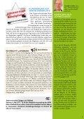 ASIN Bulletin - Mitglieder-Zeitschrift zur Schweizer Aussenpolitik, Neutralität, Europapolitik - Seite 5