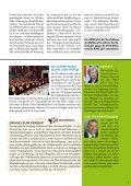 ASIN Bulletin - Mitglieder-Zeitschrift zur Schweizer Aussenpolitik, Neutralität, Europapolitik - Seite 7