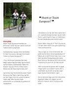 Signe Ravn - Page 6