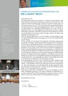 AUNS Bulletin 187_April 2017 - Seite 2