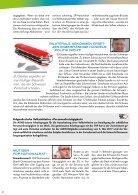 AUNS Bulletin 187_April 2017 - Seite 4