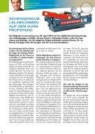 AUNS Bulletin 187_April 2017 - Seite 6