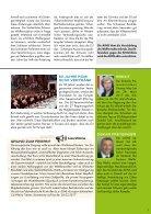 AUNS Bulletin 187_April 2017 - Seite 7