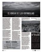 PASAJERO ENTRANCE N°12 - Page 3