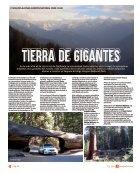 PASAJERO ENTRANCE N°12 - Page 4