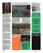 PASAJERO ENTRANCE N°12 - Page 5