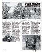 PASAJERO ENTRANCE N°12 - Page 6